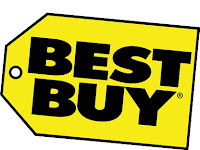 How to Save With Best Buy Weekly Ad