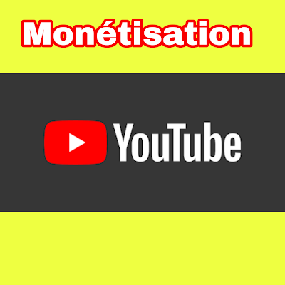causes d arrete monetisation et gains