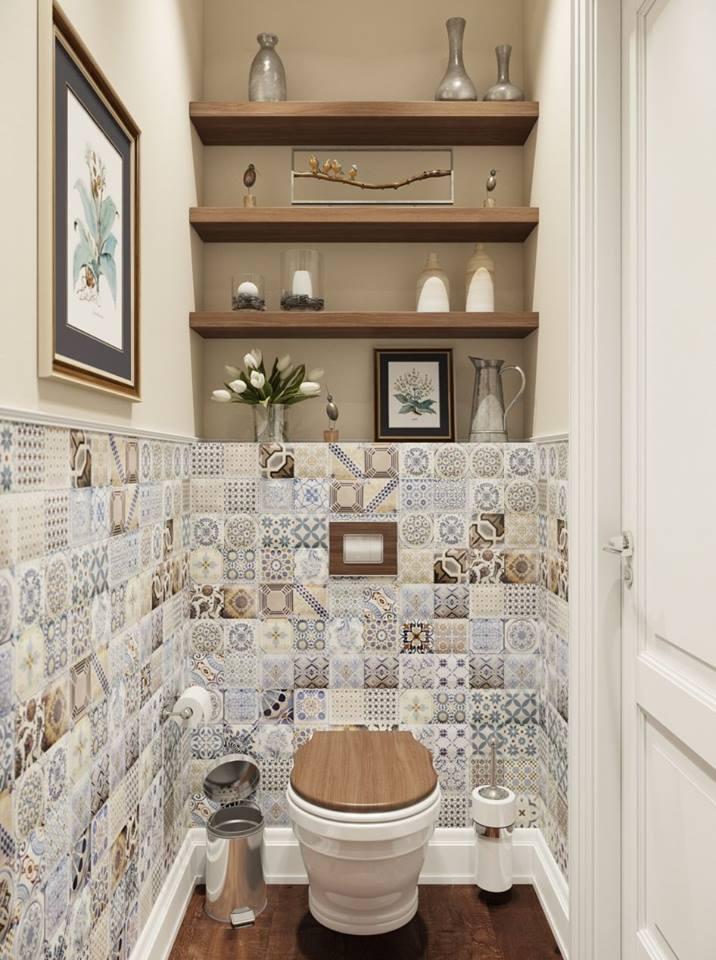 Dwell Bathroom Design Ideas ~ Dwell of decor luxury small tiny functional bathroom