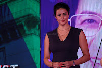 Gul Panag ~ SCMM 2017 Host 14th SCMM Charity Award Night With Celebs ~  Exclusive.JPG