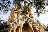 Capodanno tra Camargue e Barcellona