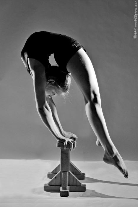 yoga mound of venus