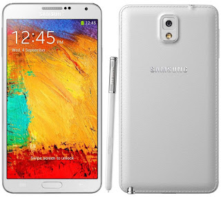 :فلاشـات: Firmware Note 3 clone SM-N900 MT6589 Galaxy_note3