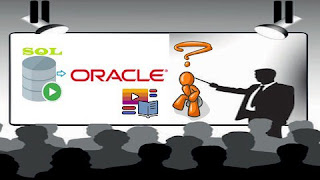 Complete course of SQL Database Programming