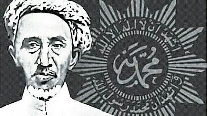Apakah Seorang Muslim Haram Memakai Teknologi Kafir?