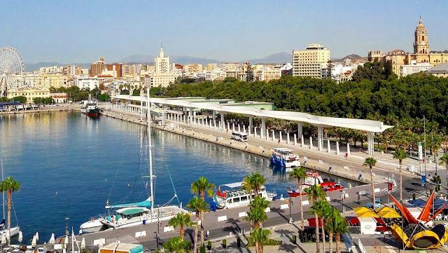 Malaga Museums - Malaga Trips