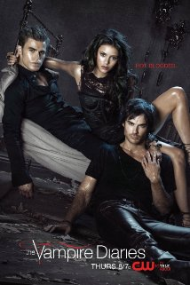 the,vampire,diaries,ian,somerhalder,nina,dobrev,