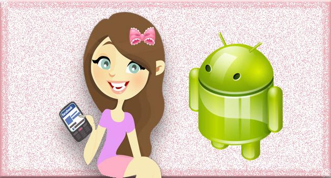 Telefonda Facebook'u Ve Diğer Uygulamaları Tarayıcıda Aç-www.ceofix.com