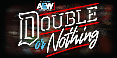 "MGM Resorts Announces Closures, AEW's ""Double or Nothing"" in Jeopardy"