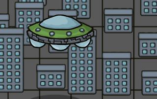 UFOz-io