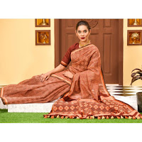 How to Buy Sarees at Islampur Online Market at Cheap Price