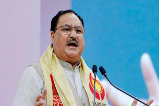bjp-will-walk-ravidas-way-nadda