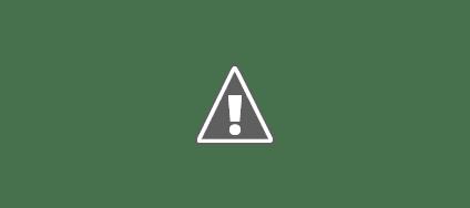 Reservations & Ticketing Agent - Khartoum   Qatar airways Careers