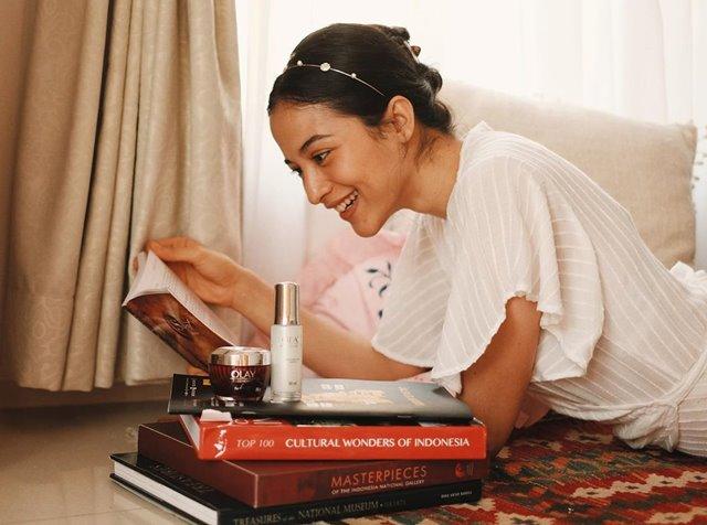 Puisi Putri Marino-IGputrimarino
