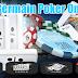Cara Bermain Poker Online Android