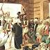 Τα δεινά των Ελλήνων την περίοδο της τουρκοκρατίας - Τους διαμέλιζαν δημοσίως ή τους ξεγύμνωναν για να τους πουλήσουν στα παζάρια.