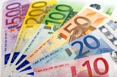 Euro Struggles on Continued Recession Worries