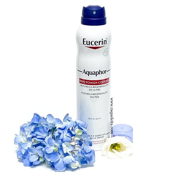 eucerin-aquaphor-spray