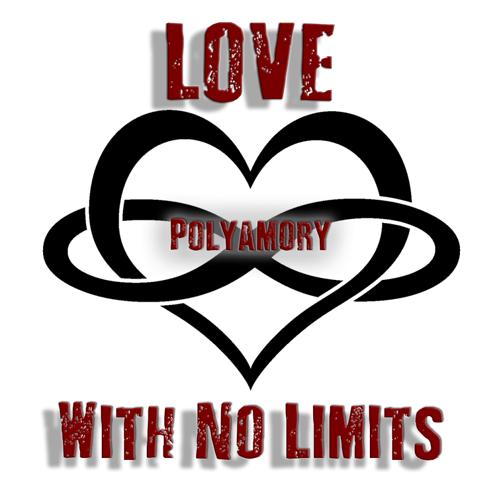 Polyamory free love in a new age the sl enquirer polyamory free love in a new age biocorpaavc