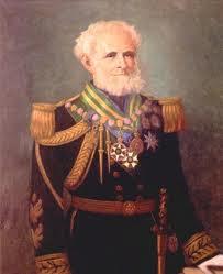 Almirante Tamandaré