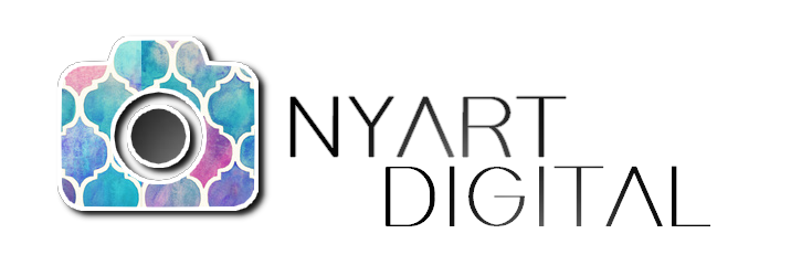 NYART DIGITAL - WWW.NYARTDIGITAL.BLOGSPOT.COM.BR