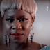 VIDEO | Lady Jaydee ft Joh Makini – Ni Hapo (Mp4) Download