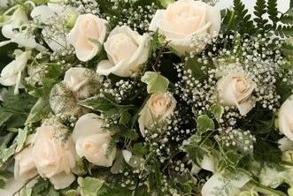 Bouquet Da Sposa Significato.Sposine Il Blog Della Sposa Storia Significato E Tendenze Del