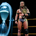 Cobertura: WWE NXT 10/06/20 - Tik Tok and the System of Adam Cole is in shock!