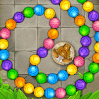 Marble Mission Apk Download for Android