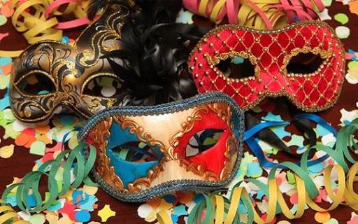 Οι Θρακιώτες και οι Θρακιώτισσες της Αργολίδας χορεύουν αποκριάτικα στο Κεφαλάρι