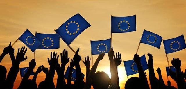 Koautorski tekst Seada Šahmana, predsjednika FM BS: Evropske integracije Zapadnog Balkana