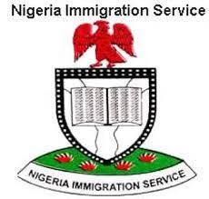 Nigerian Immigration Service NIS 2021 Recruitment