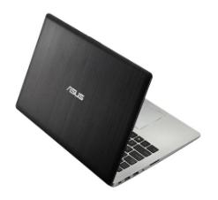 DOWNLOAD ASUS VivoBook S400CA Drivers For Windows 8 64bit