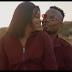VIDEO | BILLNASS feat NANDY - BUGANA | Download