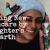 Daughter Earth First Impressions and Review