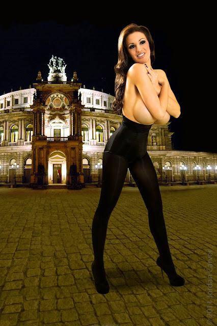 Jordan-Carver-Manege-sexy-photoshoot-hd-hot-image-4