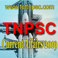 http://www.tettnpsc.com/2019/08/current-affairs-2019-pdf-in-tamil.html