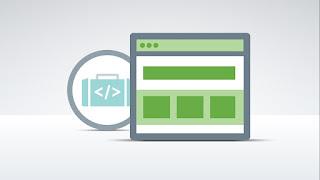 presentacion desarrollador web: full stack o front end