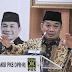 Hasil Investigasi PKS, Ada Masalah Regulasi soal Tenaga Kerja Asing