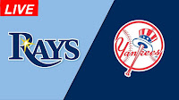 Tampa-Bay-Rays-vs-New-York-Yankees