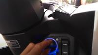 Spesialis Pasang Kontak Keyless Alarm Motor Terbaik di Jakarta