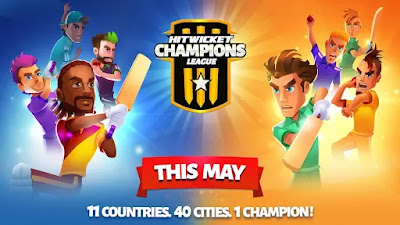 Hitwicket Superstars (MOD, Easy Win) APK Download