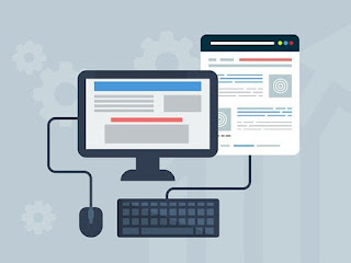 Cara Membuat Website Sendiri Di HP POWERFULL Untuk Bisnis Jualan Dalam 2 Menit Jadi