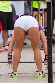 crossfit-girls-sexy