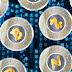 Το Bitcoin και τα αδέλφια του