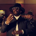 "Video:  will.i.am ft India Love ""FIYAH"""