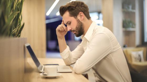 Cara Menangani Situasi Jika Buat Masalah Di Kantor