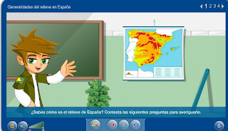http://capitaneducacion.blogspot.com.es/2017/10/3-primaria-c-sociales-paisajes-de.html