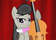 El concierto de Octavia