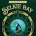 Reseña: Los secretos de Selkie Bay